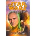 James Luceno: Star Wars: A megtévesztés leple