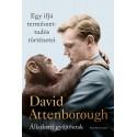 David Attenborough: Egy ifjú természettudós történetei - Állatkerti gyűjtőutak