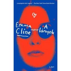Emma Cline: A lányok