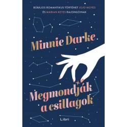 Minnie Darke: Megmondják a csillagok