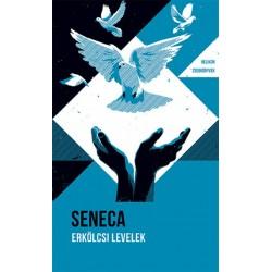 Lucius Annaeus Seneca: Erkölcsi levelek - Helikon zsebkönyvek 78.