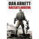 Dan Abnett: Rácsatlakozva