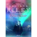 Lucinda Riley: Viharnővér