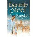 Danielle Steel: Varázslat
