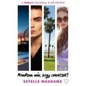 Estelle Maskame: Mondtam már, hogy szeretlek?