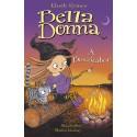 Ruth Symes: Bella Donna - A boszitábor