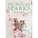 Nicholas Sparks: Menedék