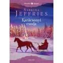 Sabrina Jeffries: Karácsonyi csoda