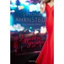 Simona Ahrnstedt: Egyetlen éjszaka
