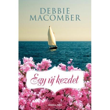 Debbie Macomber: Egy új kezdet