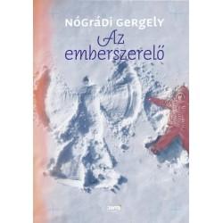 Nógrádi Gergely: Az emberszerelő