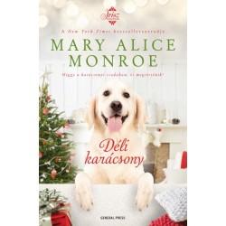 Mary Alice Monroe: Déli karácsony