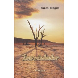 Füzesi Magda: Ima mindenkor