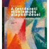 Sipos Endre: A festészeti műelemzés alapkérdései - A vertikális műelemzés módszertana