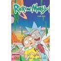 Rick and Morty - Első rész