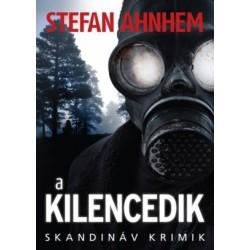Stefan Ahnhem: A kilencedik