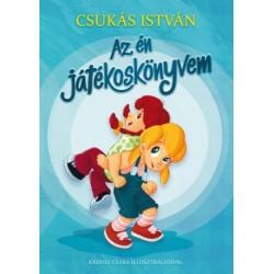 Csukás István: Az én játékoskönyvem
