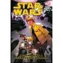 Jason Aaron: Star Wars 2. - Leszámolás a csempészek holdján - Képregény
