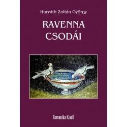 Horváth Zoltán György: Ravenna csodái