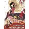 Jun Mi-Kjong: A vízisten menyasszonya 19.