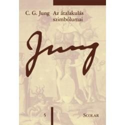Carl Gustav Jung: Az átalakulás szimbólumai