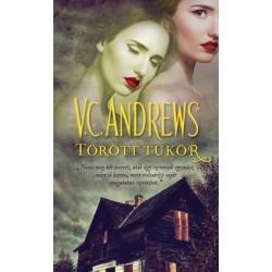V.C. Andrews: Törött tükör