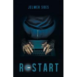 Jelmer Soes: Restart