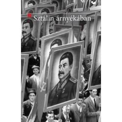 Mitrovits Miklós: Sztálin árnyékában - A szovjet modell exportja Kelet-Közép-Európába (1944-1948)