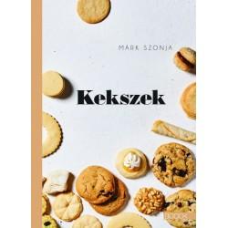 Márk Szonja: Kekszek