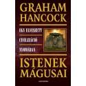 Graham Hancock: Istenek mágusai