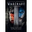 Christie Golden - Warcraft - A kezdetek