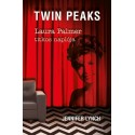 Jennifer Lynch: Laura Palmer titkos naplója - Twin Peaks