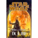 Michael A. Stackpole: Star Wars: Én, a Jedi