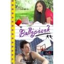 Tavi Kata: Ballépések - Sulijegyzetek 2.