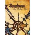 Hel Enai Dawn: Sunderon - Az ördög vére