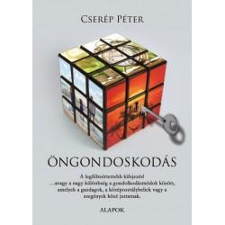 Cserép Péter: Öngondoskodás