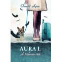 Osvald Ajna: Aura I. - A láthatón túl