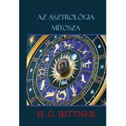 H. G. Bittner: Az asztrológia mítosza