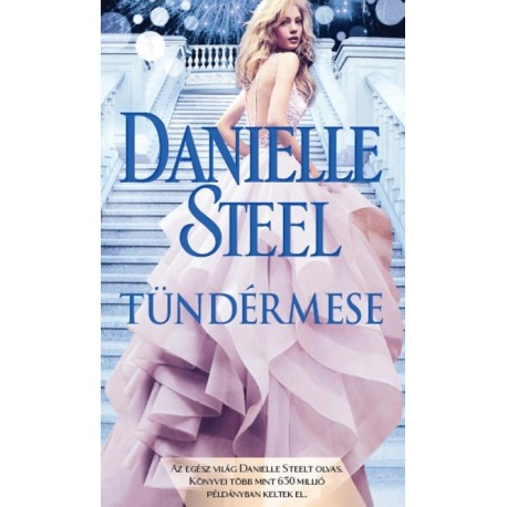 Danielle Steel: Tündérmese