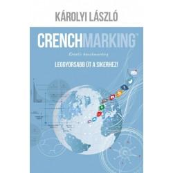 Károlyi László: Crenchmarking
