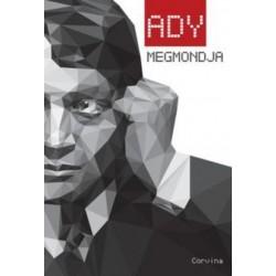 Ady Endre: Ady megmondja - Válogatás Ady Endre publicisztikai írásaiból