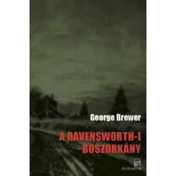 George Brewer: A Ravensworth-i boszorkány