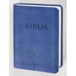 Biblia (RÚF 2014) - zsebméretű