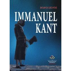 Boros János: Immanuel Kant