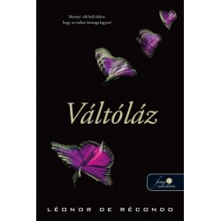 Leonor de Recondo: Váltóláz