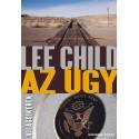 Lee Child: Az ügy