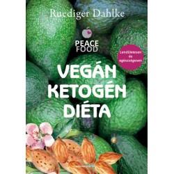 Ruediger Dahlke: Vegán ketogén diéta