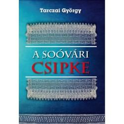 Tarczai György: A soóvári csipke