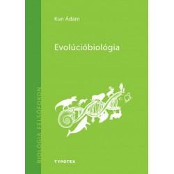 Kun Ádám: Evolúcióbiológia