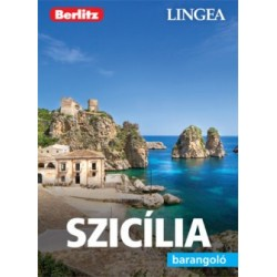 Szicília - Barangoló
